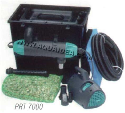 filtri per laghetti da giardino filtri per laghetto