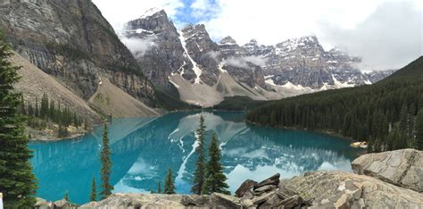 canada west rocky mountains 3829707460 tour the rocky mountains bc rocky mountains spectacular