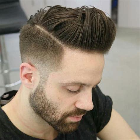 the gentlemans haircut best 25 gentleman haircut ideas on pinterest different