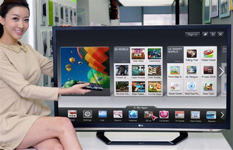 format file video tv lg lg smart tv video format streaming video to lg smart tv