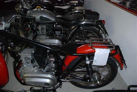 Diesel Motorrad 2015 by Sommer Motorradmanufaktur Aktuelles