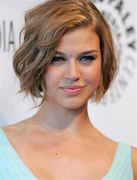 haircuts and bobs what are the preferences for women new bob haircuts