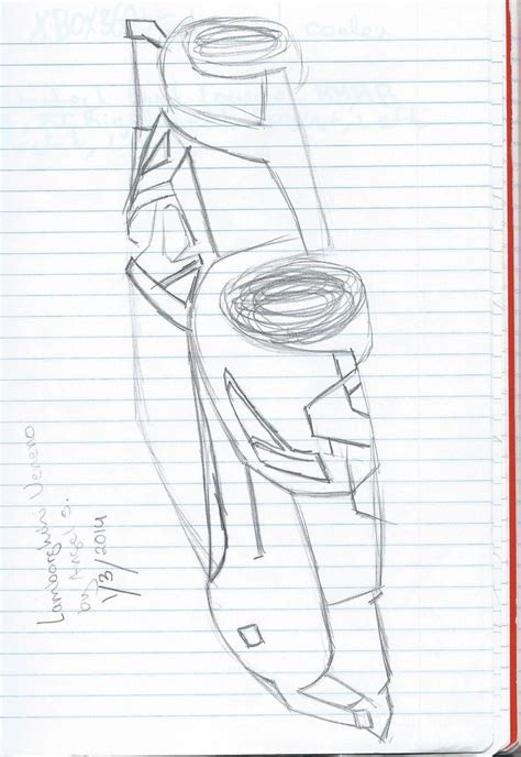 lamborghini veneno sketch lamborghini veneno roadster drawing by angelpewds on