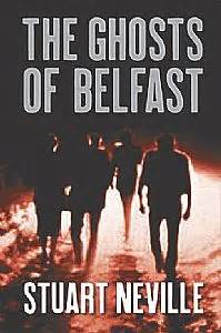 the ghosts of galway books 8cs the ghosts of belfast soho press revised sam s