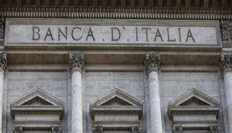 stipendi in banca concorso pubblico banca d italia stipendio di 4000