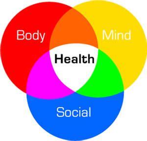 our health educators 171 social health association positive health online article meta kinetics a