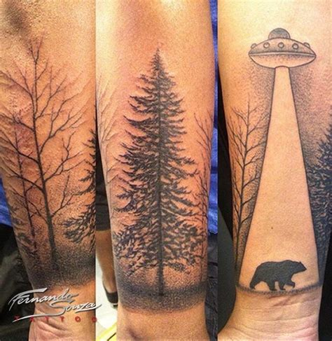 flash tattoo quanto custa voc 234 est 225 procurando por quanto custa um curso de tatuagem