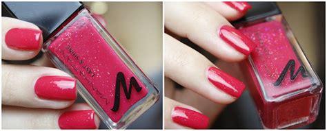 pink manhattan nagellack archive seite 2 von 10 beauty mango