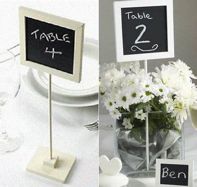 numeros para mesas boda preparar tu boda es facilisimo 5 sujetadores con n 250 meros para mesas de bodas se 241 ales