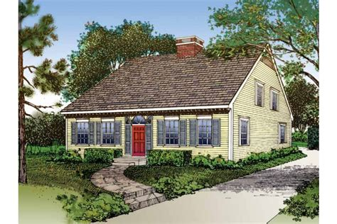 catherine manor cape cod home plan 011s 0005 house plans catherine manor cape cod home 28 images catherine