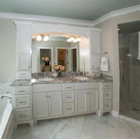 vanities contemporary bathroom vanities and sink