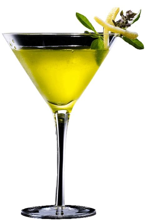 martini green your martini green for st patricks day dig this design