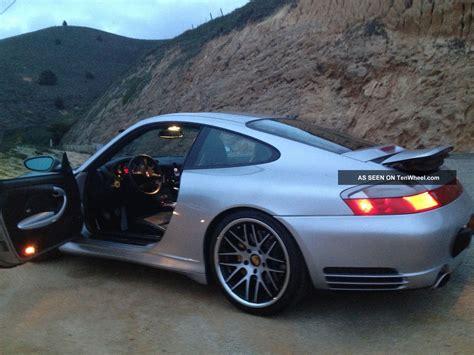 porsche 911 4s 2004 2004 porsche 911 4s coupe 2 door 3 6l