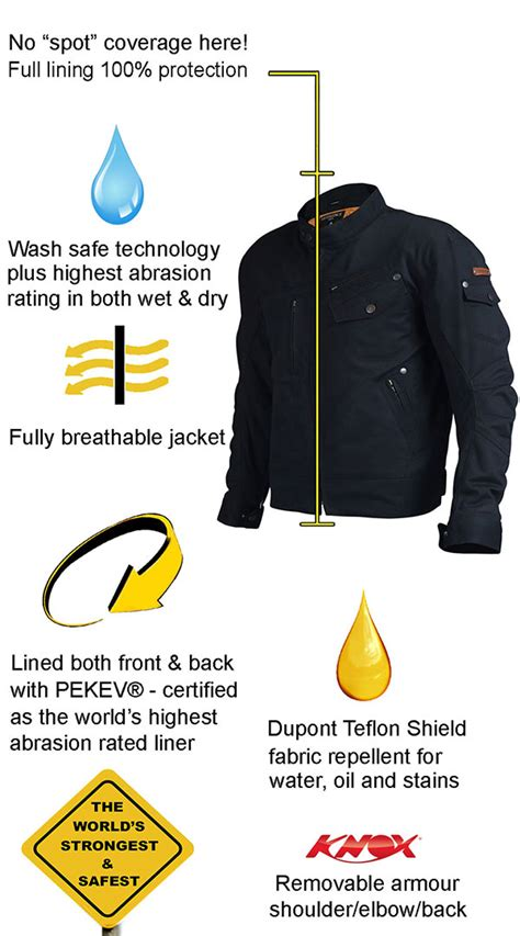 safest motorcycle jacket rocker jacket black s motorcycle jackets