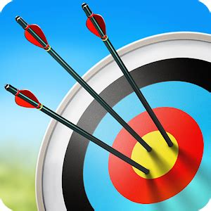 archery king android apps on google play