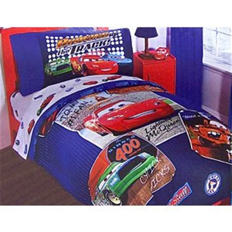 Cars Comforter Set by Disney Cars Spotlight Comforter Home
