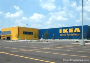 ikea use ikea canton michigan metro detroit u s a