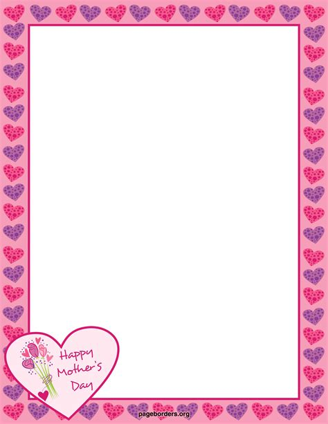 Wedding Border Eps by S Day Borders Free S Day Border Ai Eps