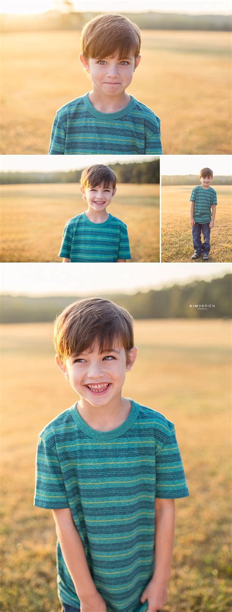 6 old boys fine art portrait photography such a cute six year old