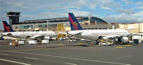 definitive guide  booking cheap airfare  costa rica