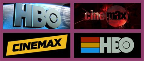 Tv Cinemax hbo cinemax cancelled and renewed shows