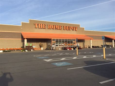 the home depot in new hartford ny 315 797 5