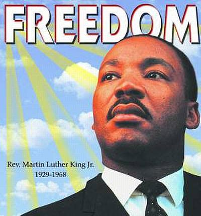 martin luther king jr in color dr king save r nation