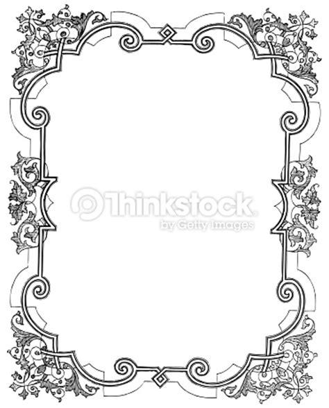 A Smash Christmast Desain Premium Sablon Printing floral frame vektorgrafik thinkstock