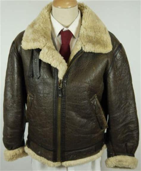 b 3 bomber jacket b 3 bomber jacket please help