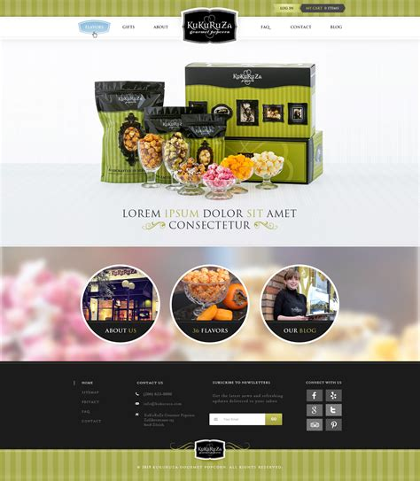 developing shopify themes locally kukuruza shopify theme development lanka websites