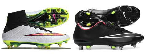best rugby boots best rugby boots for backs rugby boot reviews