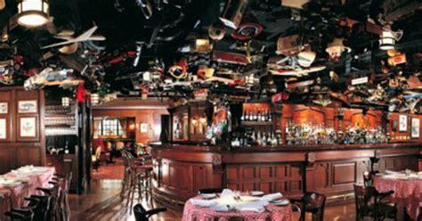 top  speakeasy bars   york party  gatsby