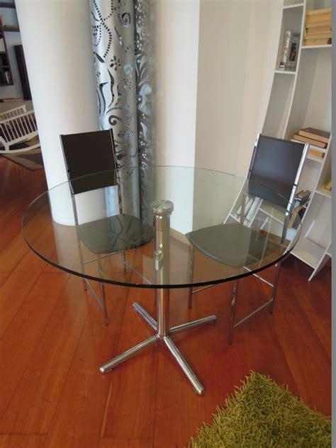 pozzoli tavoli e sedie grande offerta tavolo pozzoli pieghevole tavoli a prezzi