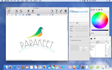 design app for mac vector based logo design app for mac can help you