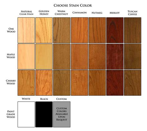 the of coloring wood a woodworkerã s guide to understanding dyes and chemicals books mohawk doors mohawk home brown rectangular door mat