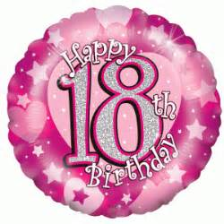 18th birthday quotes for girls quotesgram
