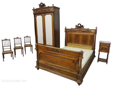 antique bedroom suites french antique bedroom suite antiques atlas