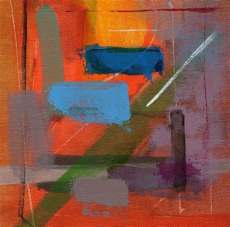 pinturas cuadros modernos cuadros modernos pinturas y dibujos cuadros de pintura