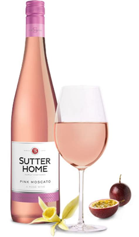 sutter house wine top 10 wine brands