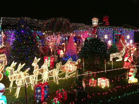 really cool decorations images of really cool lights best