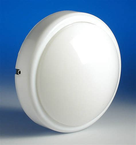 wall picture lights battery operated lighting