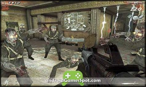 call of duty zombies apk free call of duty black ops zombies android apk free