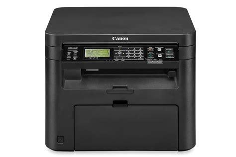 Motor Scanner Printer Canon 1 canon imageclass mf212w wireless 3 in 1 laser airprint printer copier scanner canon store