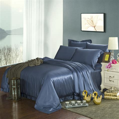 ocean blue comforter sets ocean blue silk duvet covers silk comforter sets silk
