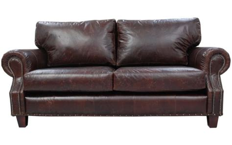 Handmade Leather Sofas Uk - leather sofas made in uk infosofa co