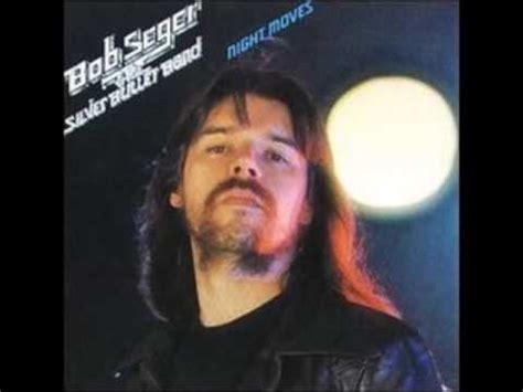 vz hotlist chords for bob seger come to poppa