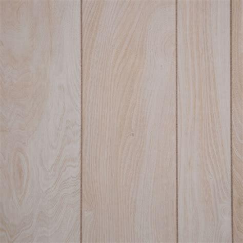 whitewash paneling whitewash wood paneling