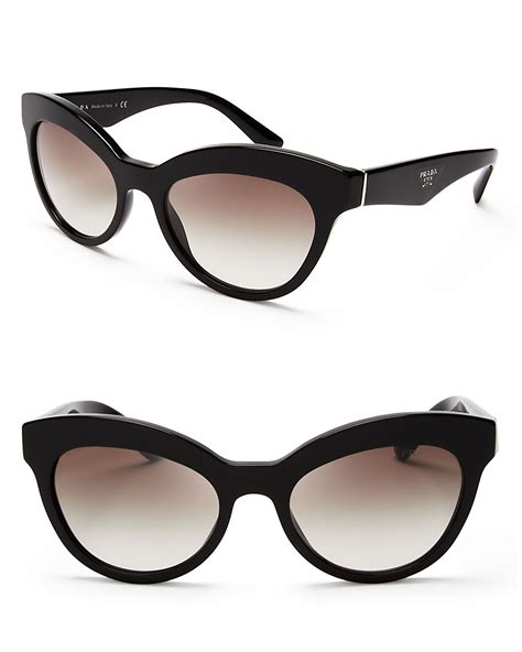 prada 54mm cat eye sunglasses the best sunglasses