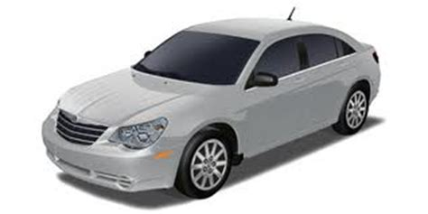 Chrysler Road Side Assistance by Chrysler Repair Service Shop In St Louis Mo St Louis