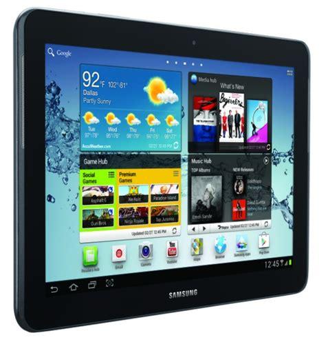 Samsung Tab 2 Wifi tablet samsung galaxy tab 2 gt p5113 10 1 wifi